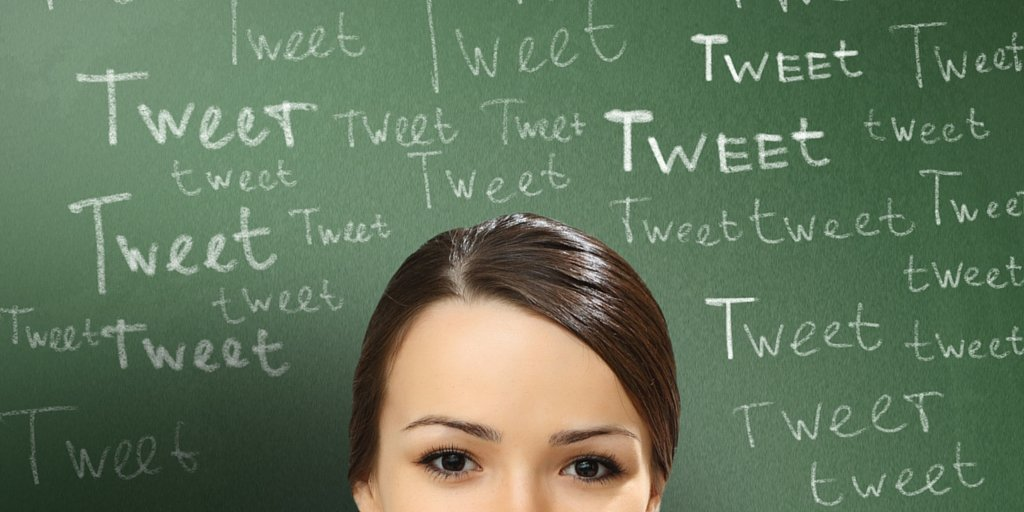 redes sociales sozialmas