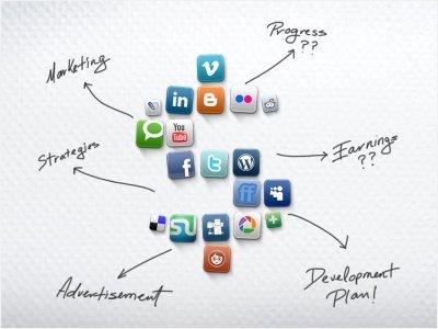 curso-redes-sociales-mallorca