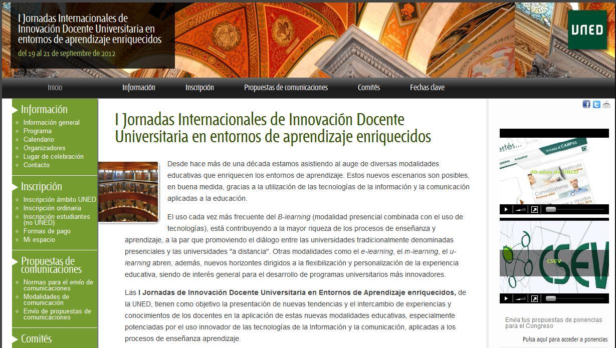 jornadas-internacionales-de-innovacion-docente