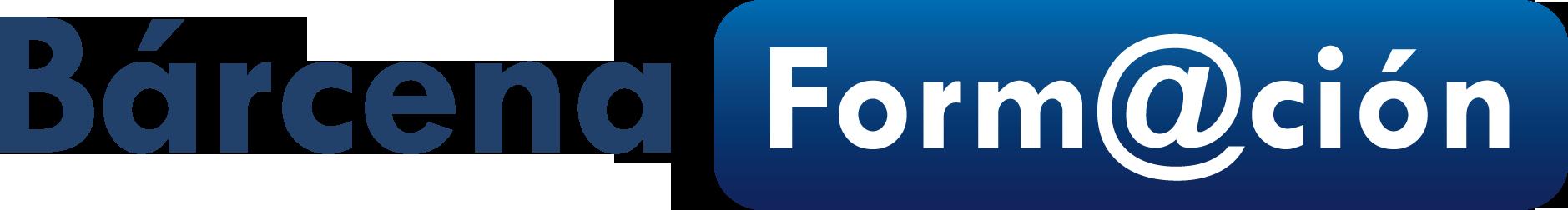 logo-barcena-transparente