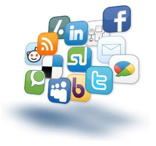 redes-sociales-empresa-mallorca