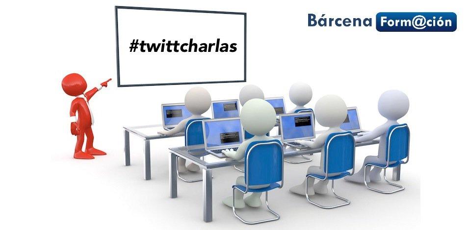 Twittcharlas