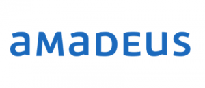 Centro Homologado Amadeus